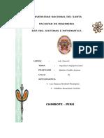 imprimir-laboratoriioo.doc