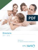 EPS SURA.pdf