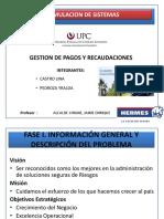 ModeloTFsimulacion1.pdf