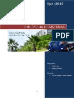 ModeloTFsimulacion1w.pdf