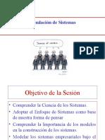 Sesion_01_Sistemas (1).ppt