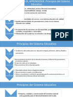Teorías y Procesos Pedagógicos-2016