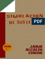 Simulacion1JEACh.pdf