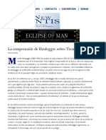 Blitz - Understanding Heidegger on Technology. The New Atlantis, esp..pdf