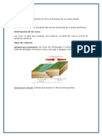 109319216-Fractura-Fallas-y-Diaclasas.docx