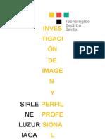 Trabajo  Imagen y Perfil Profesional.docx