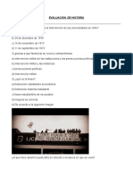 EVALUACIÓN  DE HISTORIA.docx