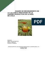 miel en chile.pdf