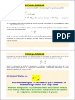 Polimeros.tema6.Reologiafundidos.2009.2010