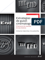 27827_Estrategias_guion_cinematografico.pdf
