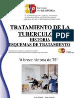 8 Tratamiento Tb
