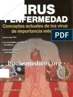 Virus.y.enfermedad