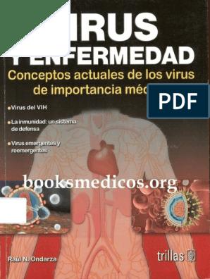 Tospovirus síntomas de diabetes