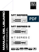 hojas_manual_2008_020908.pdf