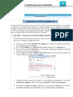 EPT4-U6-S3-I-Instructivo 1 (1)