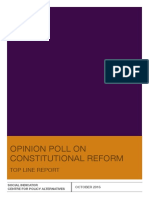 Opinion-poll-on-Constitutional-Reform_Final_Oct-16.pdf