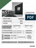 asentamientos13.pdf