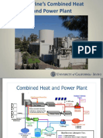 44 Uc Irvine's Combined Heat Power Plant