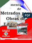 METRADO EN EDIFICACIONES.pdf