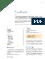 Pancreatitis Aguda 2015 -Emc