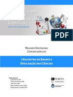 Proceedings EEDC 2015 v5