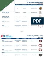 2016 Kickoff Kit Checklist Gray Tote.pdf 1952390642