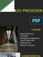 STUDI PRESEDEN 1.pptx