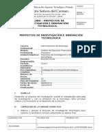 2 Silabo Proy. de Invest. e Innov - Plantilla Iso Adm IV