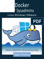 Docker.for.Sysadmins.linux.windows.vmware
