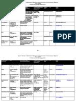 Downloaddatei_entreprises.pdf