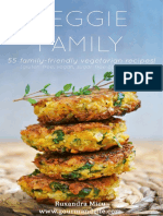 VEGGIE FAMILY  55 Family-Friendly Vegetarian Recipes.pdf