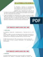 formula polinomica.pptx