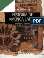 HISTORIA-AMERICA-LATINA-1.pdf