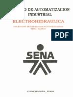 Vol2 Electrohidraulicajercicios Nivel Basico