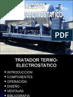 TERMO-ELECTROESTATICO1