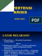 krisis hipertensi 1