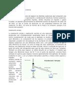 Destilación Sim (1)