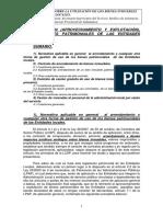 Documentacionsobrelautilizaciondelosbienespatrimoniales