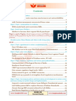Insights DEC 2015 (1)