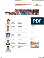Gprec Faculty.pdf