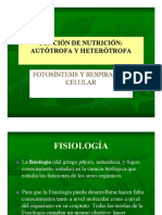 NUTRICION-AUT-HETER