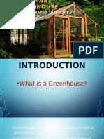 arduinobasedintelligentgreenhouse-140523094327-phpapp02