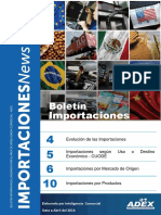 BOLETIN_IMPORTACIONES_JUNIO_2016.pdf