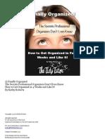 Finally-Organized-students.pdf