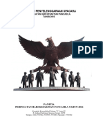 PEDOMAN HAPSAK 2016 REVISI2.pdf
