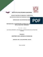 494_ESTUDIO DE LA ACUPUNTURA CLASICA VS  AURICULOTERAPIA EN EL DOLOR DE  MIGRANA (1).pdf