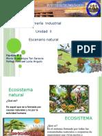 Ecosistema Hh