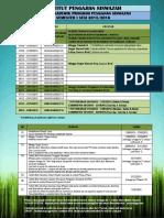 e-takwim.pdf