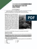 15 Hudson River Dregging Plan Set to Enter.pdf