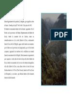 guía de orquídeas.pdf